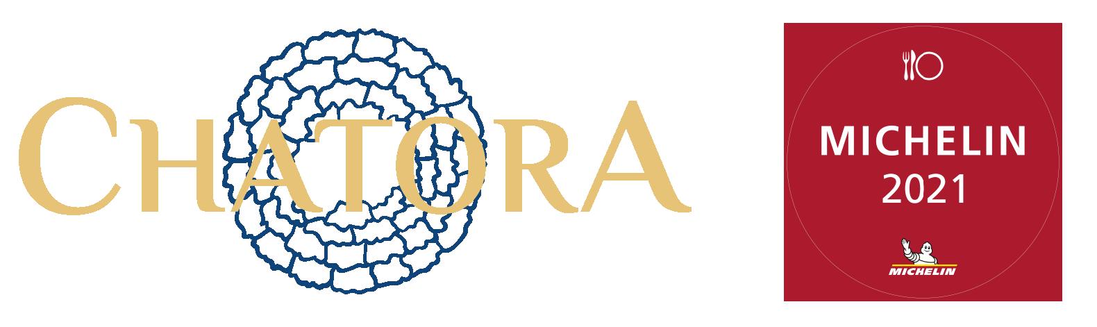 Chatora